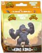 King of Tokyo / King of New York: Monster Pack #2 - King Kong